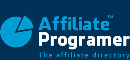 AffiliateProgramer.com – Join Millions of Affiliate programs
